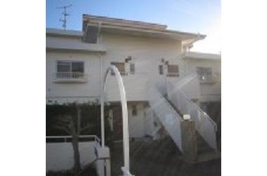 ロイヤルタウン西成瀬 4 1階 3LDK 賃貸マンション