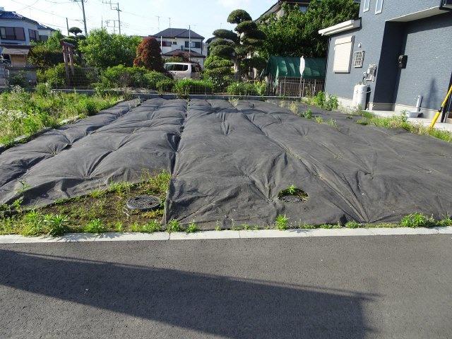山際 区画2/神奈川県厚木市山際1032番地