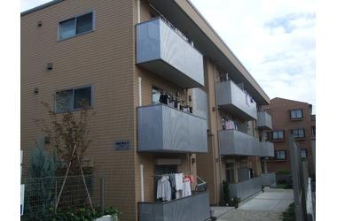 浦和 徒歩23分1階2LDK 賃貸マンション