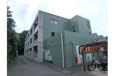 大和田 徒歩3分 3階 3LDK 賃貸マンション