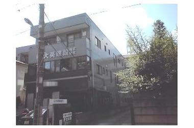 川口 徒歩15分 1階 11.78坪