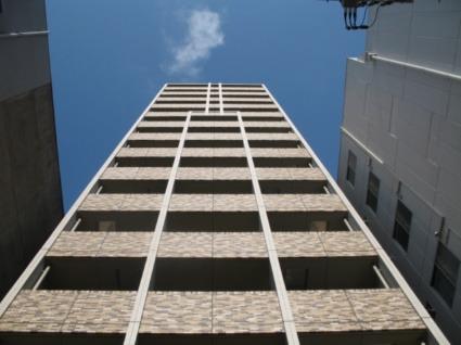 堺筋本町 徒歩2分 9階 1K 賃貸マンション
