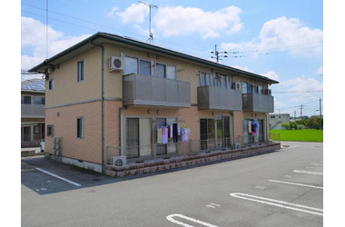 吉野ヶ里公園 バス2分 停歩20分 2階 1LDK 賃貸アパート