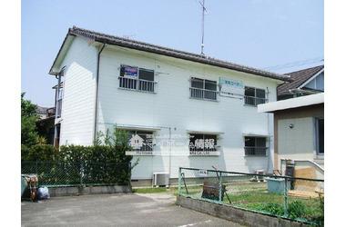佐賀 バス9分 停歩3分 1階 1K 賃貸アパート