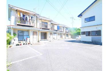 吉野ヶ里公園 バス1分 停歩2分 1-2階 3K 賃貸貸家