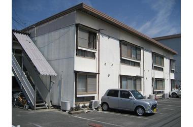 吉野ヶ里公園 バス1分 停歩11分 2階 1R 賃貸アパート