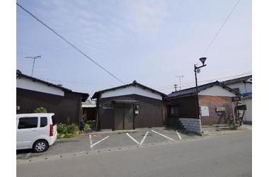 吉野ヶ里公園 バス1分 停歩3分 1階 2K 賃貸貸家
