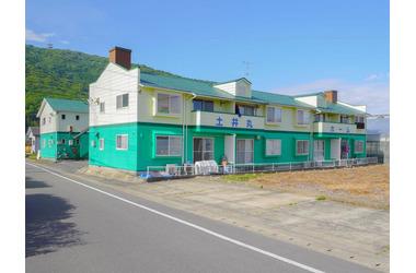 肥前鹿島 バス6分 停歩11分 2階 2LDK 賃貸アパート
