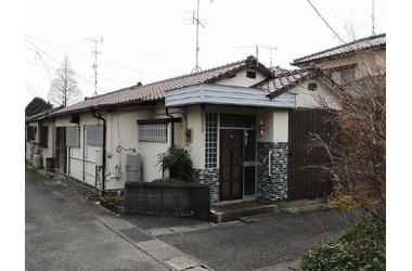 吉野ヶ里公園 バス10分 停歩13分 1階 4DK 賃貸貸家
