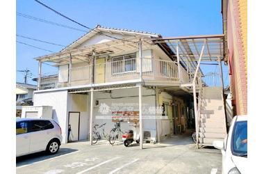 佐賀 バス15分 停歩2分 1階 1K 賃貸アパート