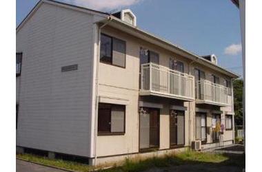 吉野ヶ里公園 徒歩15分 2階 3SLDK 賃貸アパート