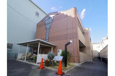 田原本 徒歩11分 1階 2LDK 賃貸マンション