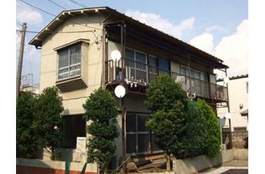 パークハイム増喜22階1K 賃貸アパート