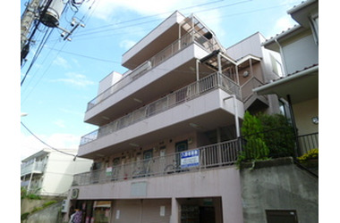 SPECIO AZAMINO2階1R 賃貸マンション