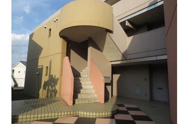 ルミエール壱番館 2階 3DK 賃貸マンション