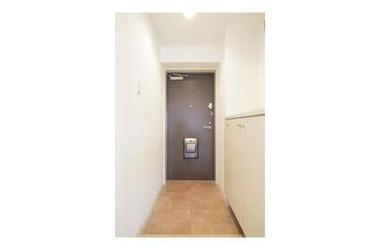 ヴェルドーレ青葉台 2階 3LDK 賃貸マンション