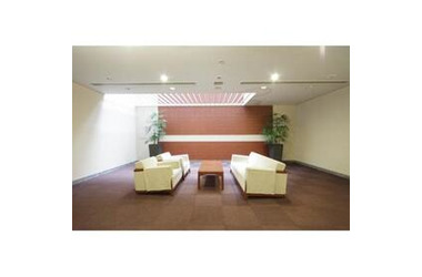 フォリアージュ青葉台 4階 3LDK 賃貸マンション
