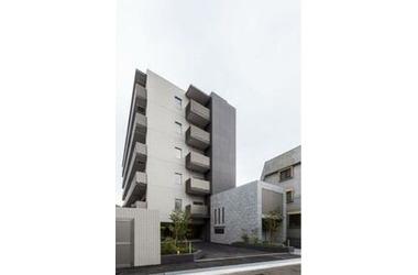 メゾン・ド・リヴェール 6階 1SLDK 賃貸マンション