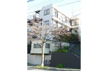 ハウスAG3階1R 賃貸マンション