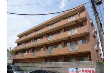 ルネス・エスポワール 2階 2LDK 賃貸マンション