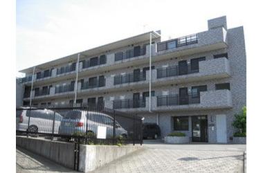 プランドール 3階 3DK 賃貸マンション