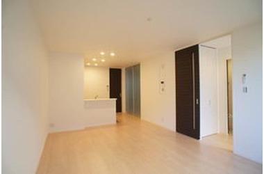 こまくさハイツⅡ1階1LDK 賃貸アパート