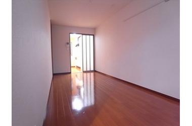 メルヴェーユ北沢1階1K 賃貸マンション