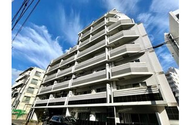 西太子堂 徒歩10分 7階 1LDK 賃貸マンション