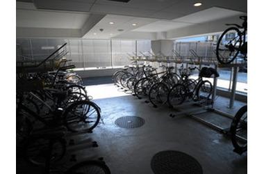 駒沢大学 徒歩16分 3階 1LDK 賃貸マンション