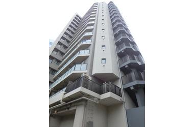 クレヴィアリグゼ三軒茶屋 5階 1DK 賃貸マンション