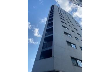 クレヴィアリグゼ三軒茶屋 8階 1DK 賃貸マンション