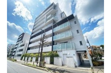 カスタリア用賀 8階 1LDK 賃貸マンション
