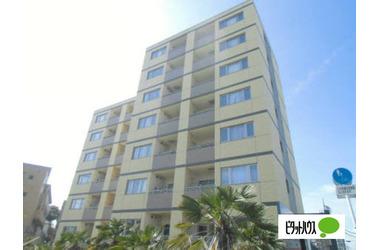 サンピタリア東船橋 3階 2LDK 賃貸マンション