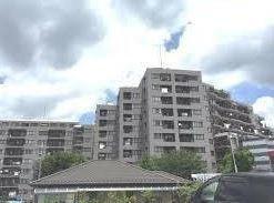 コスモ千葉グレイスヒルズ/千葉県千葉市中央区都町