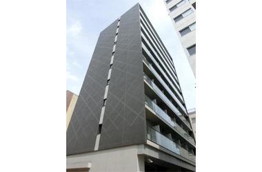 ZOOM横濱EAST 6階 1K 賃貸マンション