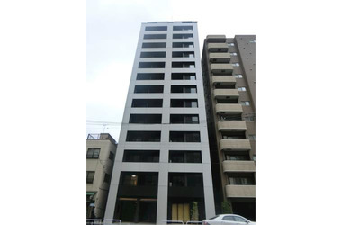 ZOOM秋葉原SQUARE 3階 1LDK 賃貸マンション