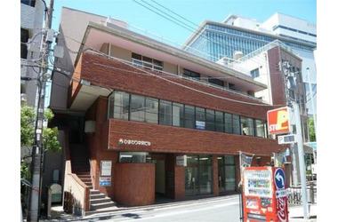 千葉中央 徒歩5分 2階 7.21坪/ひまわり中央ビル