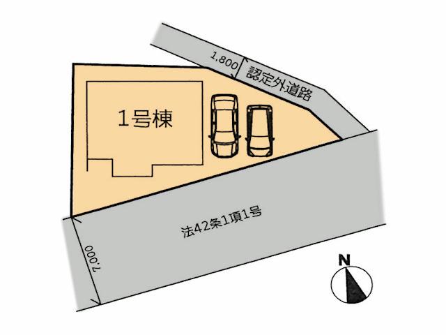 神奈川県川崎市麻生区王禅寺