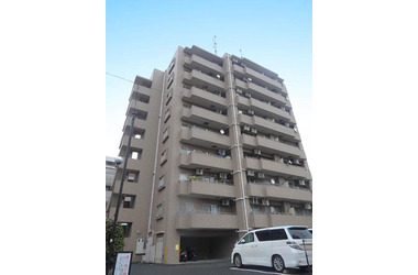 多摩モノレール線 大塚・帝京大学駅 マンション/東京都八王子市大塚