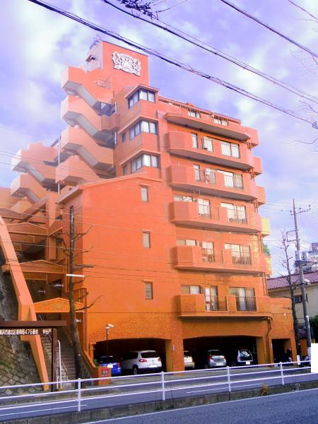 ◇  ライオンズマンション大倉山第10 ◇/神奈川県横浜市港北区師岡町
