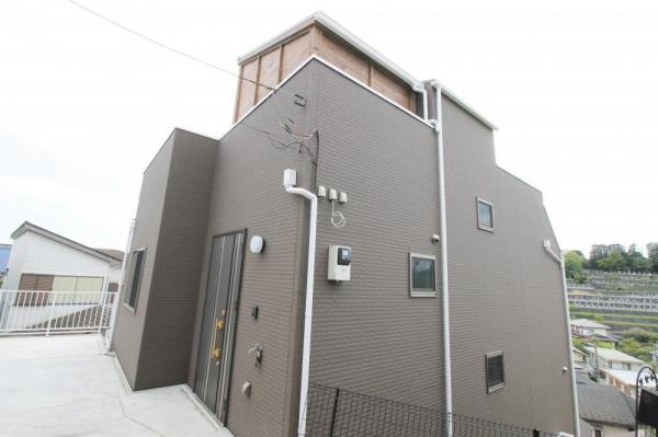 〜House hunting Dream〜陽光溢れる住環境/神奈川県横浜市港南区笹下6丁目