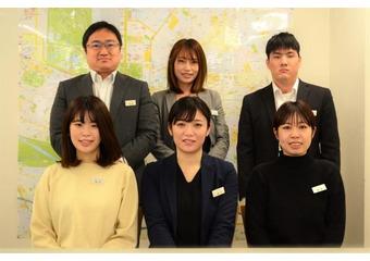 ハウスコム株式会社立川店