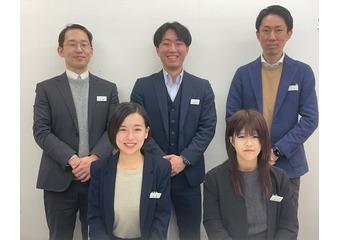 ハウスコム株式会社千歳烏山店