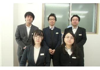 ハウスコム株式会社久喜店