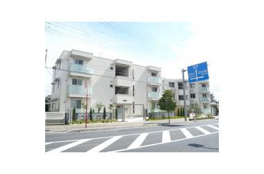 バーディープレイスA 3階 3LDK 賃貸アパート