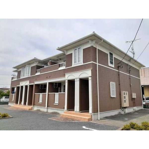 SI・2301(C棟) 賃貸アパート