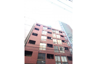 堺筋本町 徒歩14分6階1R 賃貸マンション