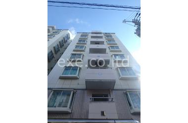 ジオナ本田2階1R 賃貸マンション