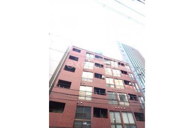 堺筋本町 徒歩14分3階1R 賃貸マンション