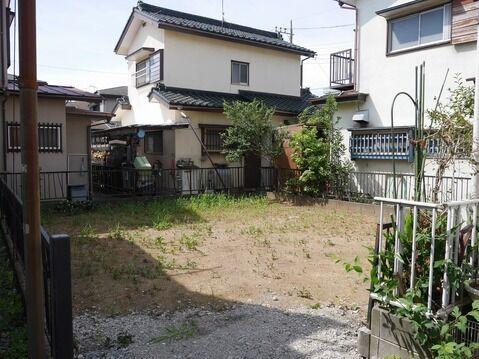 神奈川県厚木市下川入